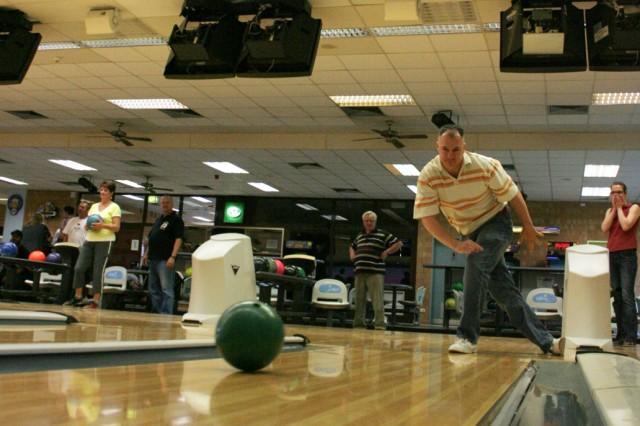 Bamberg bowling