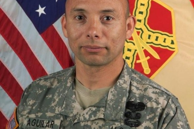 Lieutenant Colonel Jose Aguilar took command of Hunter Army Airfield, May 29. Lieutenant Colonel Aguilar comes to Savannah from the U.S. Army Corps of Engineers, Portland District, where he was the deputy commander.