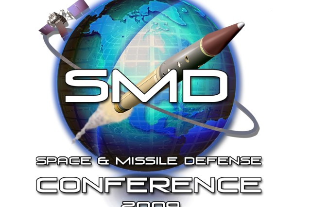 SMD Conference Logo