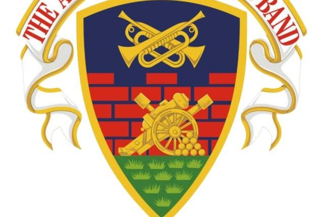 AGFB Crest