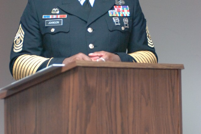3SB CSM teaches history, instills pride in local community