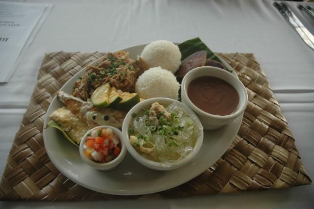 Pokai Bay Luau: Discover a hidden paradise at PARC