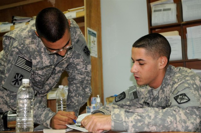 pix for gt soldiers - photo #3