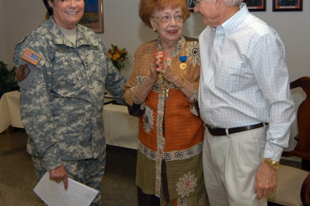 Signal Command icon retires after 54 years