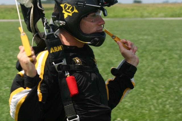 JZ Helmet-cams