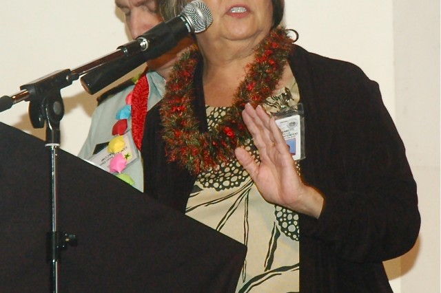 JVEF partnership impacts Hawaii schools