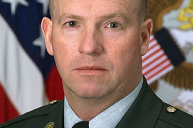 Top enlisted Soldier scheduled to visit