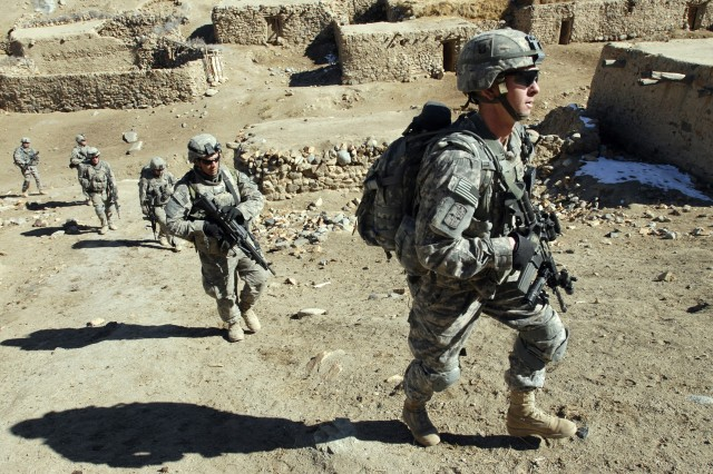 Obama calls Afghanistan NATO's most important mission