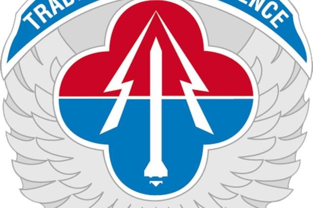 AMCOM Logo