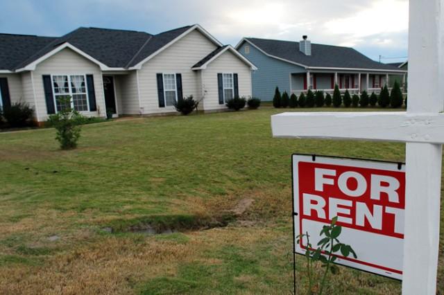 Housing.jpg: