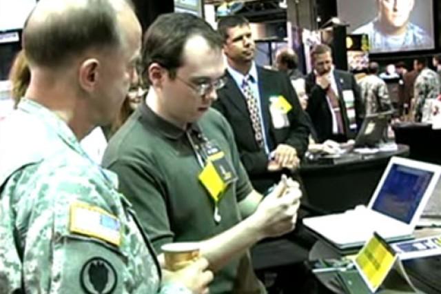 G-4 Report November 2009