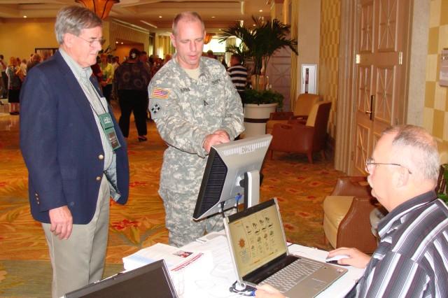 USATCES presents Tactical Explosives Safety Workshop
