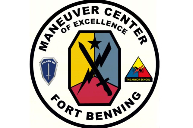 Fort Benning web site is currently down.
