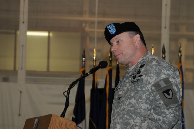 Promising to build on the legacy of the previous commander, Col. (P) Joseph L. Bass became the Expeditionary Contracting Command second commander.
