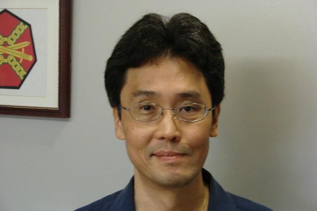 Hawaii: DPW's Kumabe earns prestigious Stalwart Award