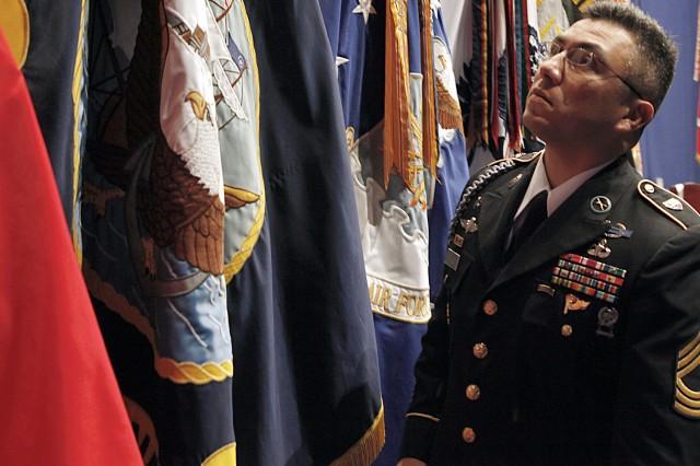 West Point prepares for President Obama's speech