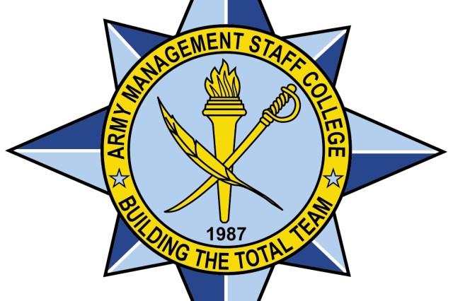 Army Management Staff College