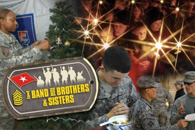 December message from Director of Army Safety