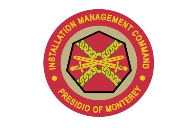 imcom presidio logo article the united states army rh army mil imcom logo download us army imcom logo