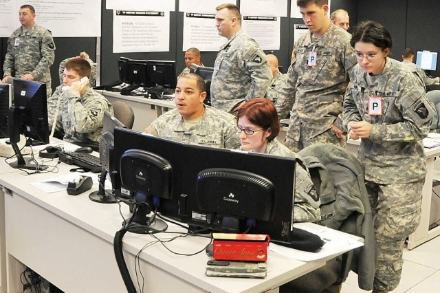 'Destiny' brings 101st CAB to Fort Rucker
