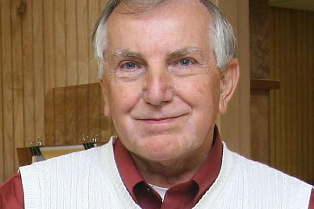 Rick Bungart
