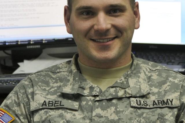 20100126-A-7756F-Abel, Justin 1st Lt-010
