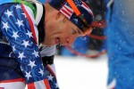 Teela sits out Olympic 20-K individual biathlon