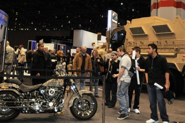 Harley-MRAP.jpg