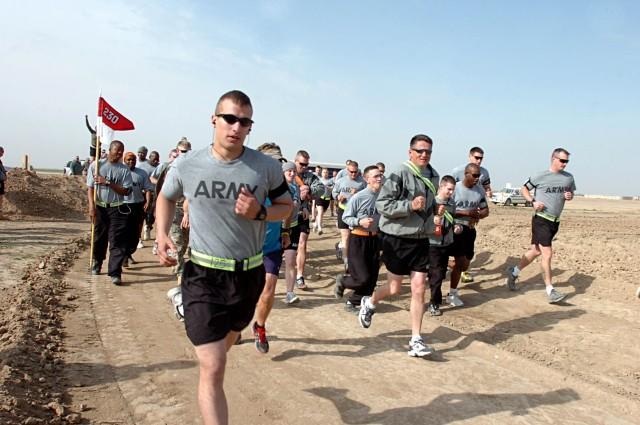 Staff Sgt. Mike Alberts  25th Combat Aviation Brigade Public Affairs