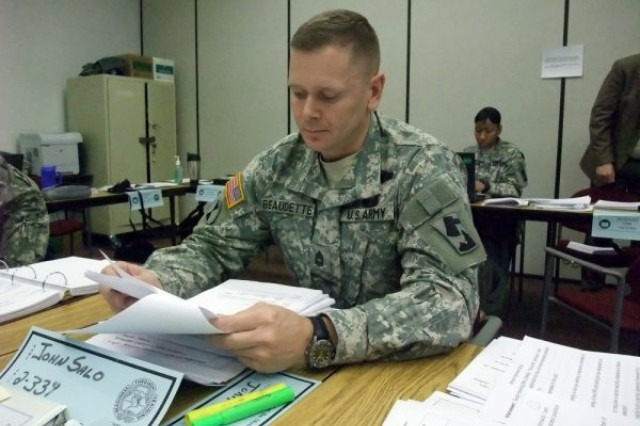 ARRTC preparing for move to Knox