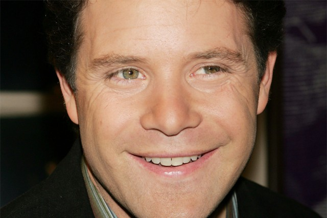 "Sean Astin played Sam in the mega-hit ""Lord of the Rings"" Trilogy. His other films include ""Rudy,"" ""Memphis Belle"" and ""The Goonies."""