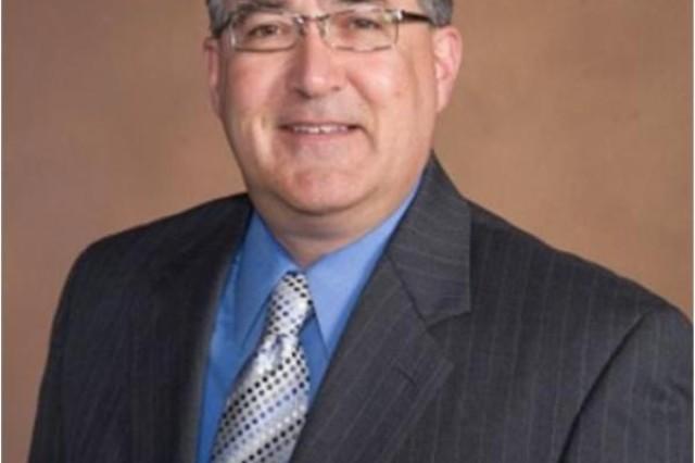 McMillan named DDAA DCO
