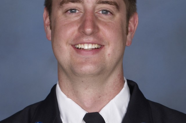 Fort Drum firefighter loses life serving his community