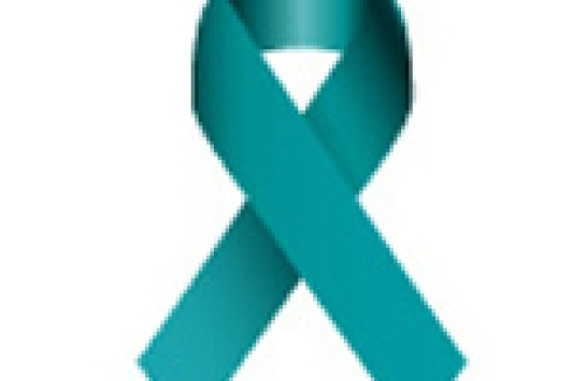 April is Sexual Assault Prevention Month