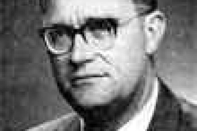 William Tapley Bennett Jr. Ambassador to the Dominican Republic during the 1965 civil war.