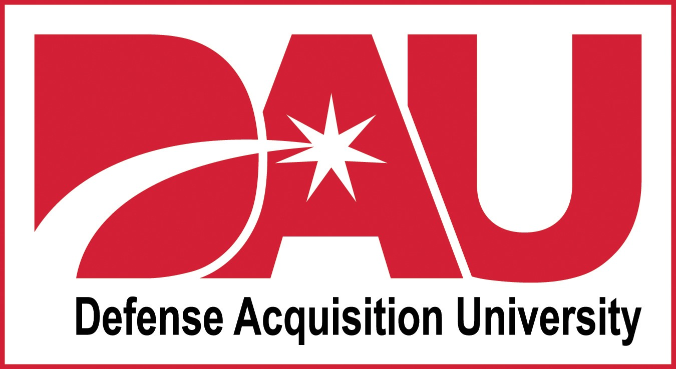 Defense acquisition university its here in your backyard dau view original 1betcityfo Gallery