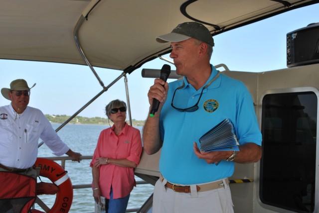 Marty Smithson, administrator of the Sebastian Inlet Authority.jpg