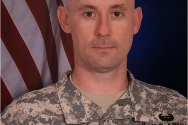 NCO Academy group leader named SSI's top NCOAca,!E+