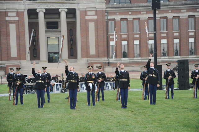 Twilight Tattoo Photos