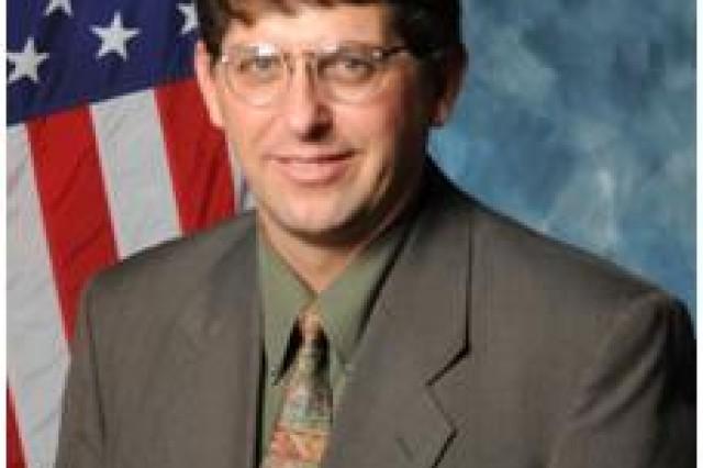 Mark Covey JTCOIC