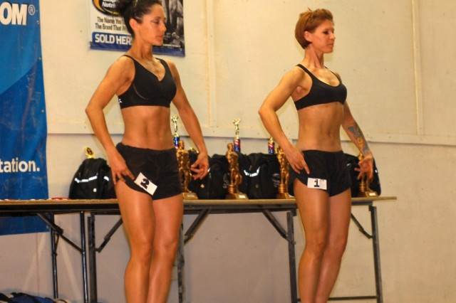 Basra Bodybuilding 2