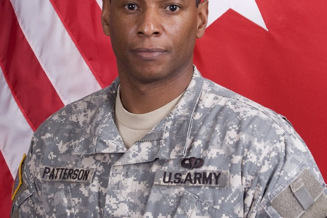 New commanding general slated for 7th Signal Command