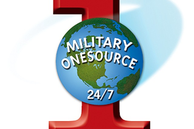 Army uses one portal-of-access for counseling services, support