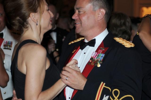 USARPAC celebrates 235th Army Birthday