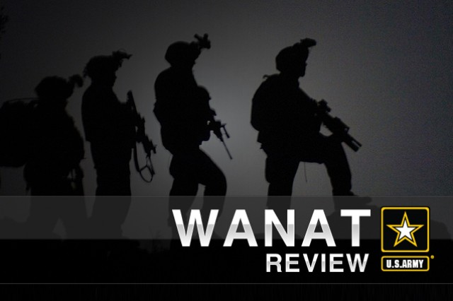 Wanat review graphic