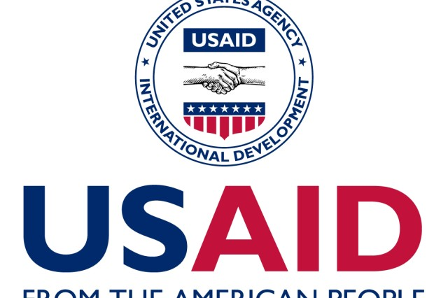Italy battalion supports USAID resupply mission