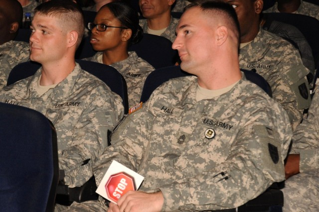 soldier sex personals Online dating – personals april 24, 2018, kaiserslautern, germany – there is a lot to learn before an army reserve soldier starts drawing retired pay.