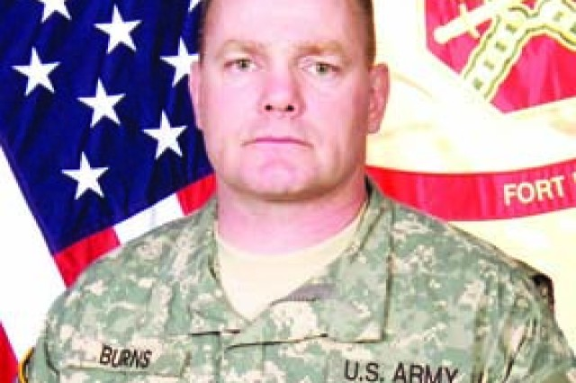 Fort Polk garrison commander lays out Installation Management Campaign Plan