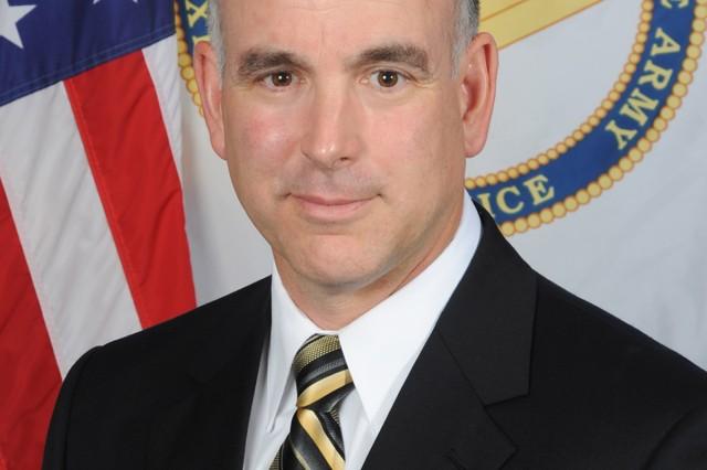 Mr. Michael D. Formica