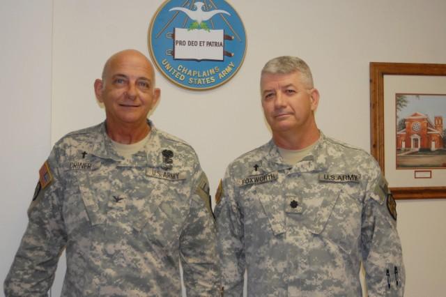 Fort Knox veterans share Vietnam experiences